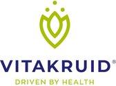 Vitakruid Voedingssupplementen