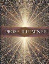 Prose Illuminee