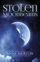 Stolen Moonbeams
