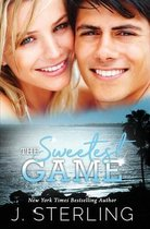 The Sweetest Game