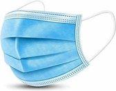OV Mondkapjes / Gezichtsmasker  (NIET MEDISCH)