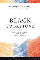 Black Cookstove