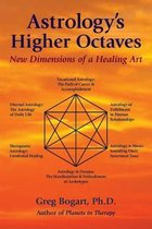 Astrology'S Higher Octaves
