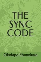 The Sync Code