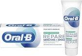 Oral-B Tandvlees & Glazuur Repair Extra Fris 75 ml