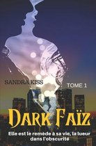 Dark Faiz