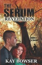 The Serum Revelation