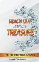 Reach Out For The Treasure