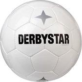 Derbystar voetbal - Brillant TT Classic | Maat 5 | FIFA-keurmerk