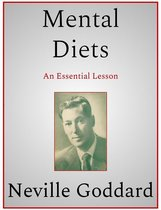 Mental Diets
