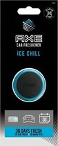 AXE Luchtverfrisser Mini Vent Ice Chill