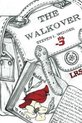 The Walkover
