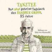 Tanztee (Hendrik Groen 2)