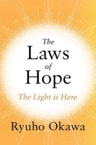 The Laws of Hope