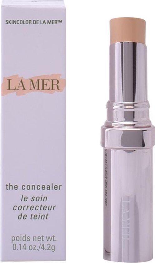 La Mer – The Concealer – Light – 5 gr.