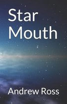 Star Mouth