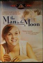 Speelfilm - Man In The Moon