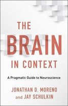 The Brain in Context