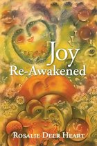 Joy Re-Awakened