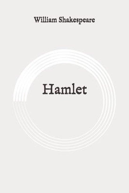 Hamlet: Original