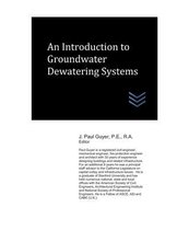 An Introduction to Groundwater Dewatering Systems