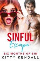 Sinful Escape