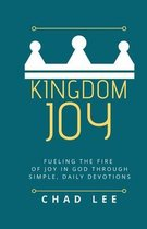 Kingdom Joy