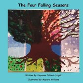 The Four Falling Seasons