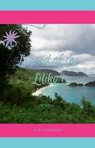 Legend of the Liliko'i