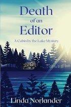 Death of an Editor