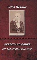 Ferdinand Roeder