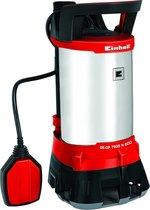 EINHELL Vuilwaterpomp GE-DP 7935 N ECO - 790 W - 20.000 l/h - RVS-behuizing
