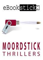 Moordstick