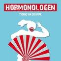 Hormonologen