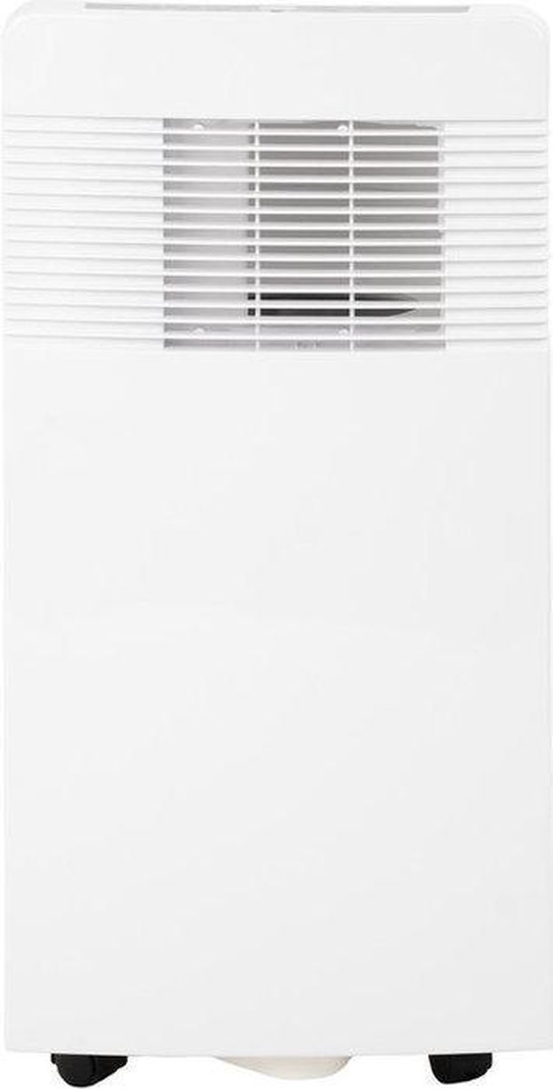 Eurom Mobiele Airconditioner 9000 kopen