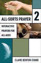 All-Sorts Prayer 2