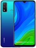 Huawei P Smart 2020 - 128GB - Blauw - Dual sim