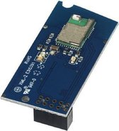 Massoth - Dimax Transmitter 2,4 Ghz