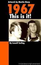 1967 - This is It