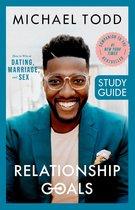 Relationship Goals Study Guide