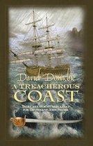 A Treacherous Coast