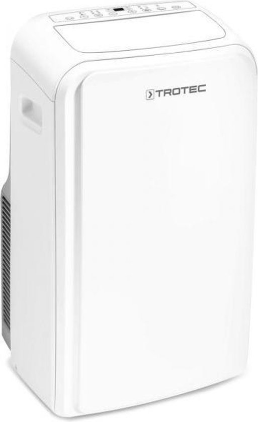 TROTEC PAC 3000 X A+ - Mobiele airco
