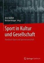 Sport in Kultur Und Gesellschaft