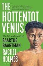 The Hottentot Venus