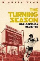 Turning Season, the