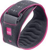 Medi Epibrace Elleboogbrace Roze - Roze - Maat One size