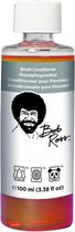Bob Ross Brush cleaner and conditioner 100ml