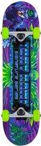 Skateboard Tony Hawk 360 - Cyber Mini – 28.2 x 7.25 inch - 72 cm