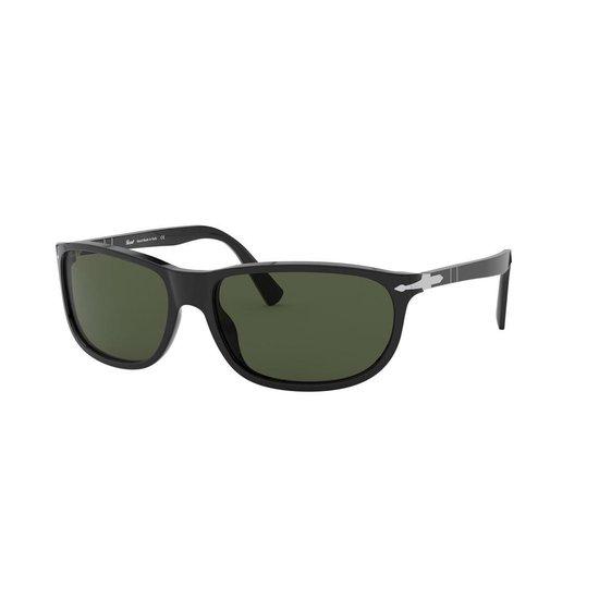Persol Green Zonnebril PO3222S629531