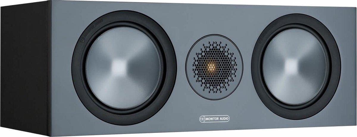 Monitor Audio Bronze C150 - zwart kopen